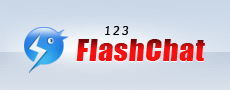 123 Flash Chat Community Forum