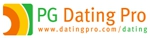 PG Dating Pro Module for 123 Flash Chat Software