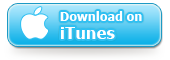 Free Download 123 Flash Chat on iTunes